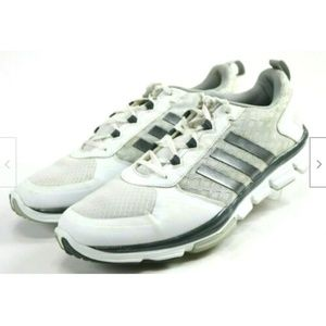 Adidas Speed Trainer 2 Men's Training Shoes Sz 15